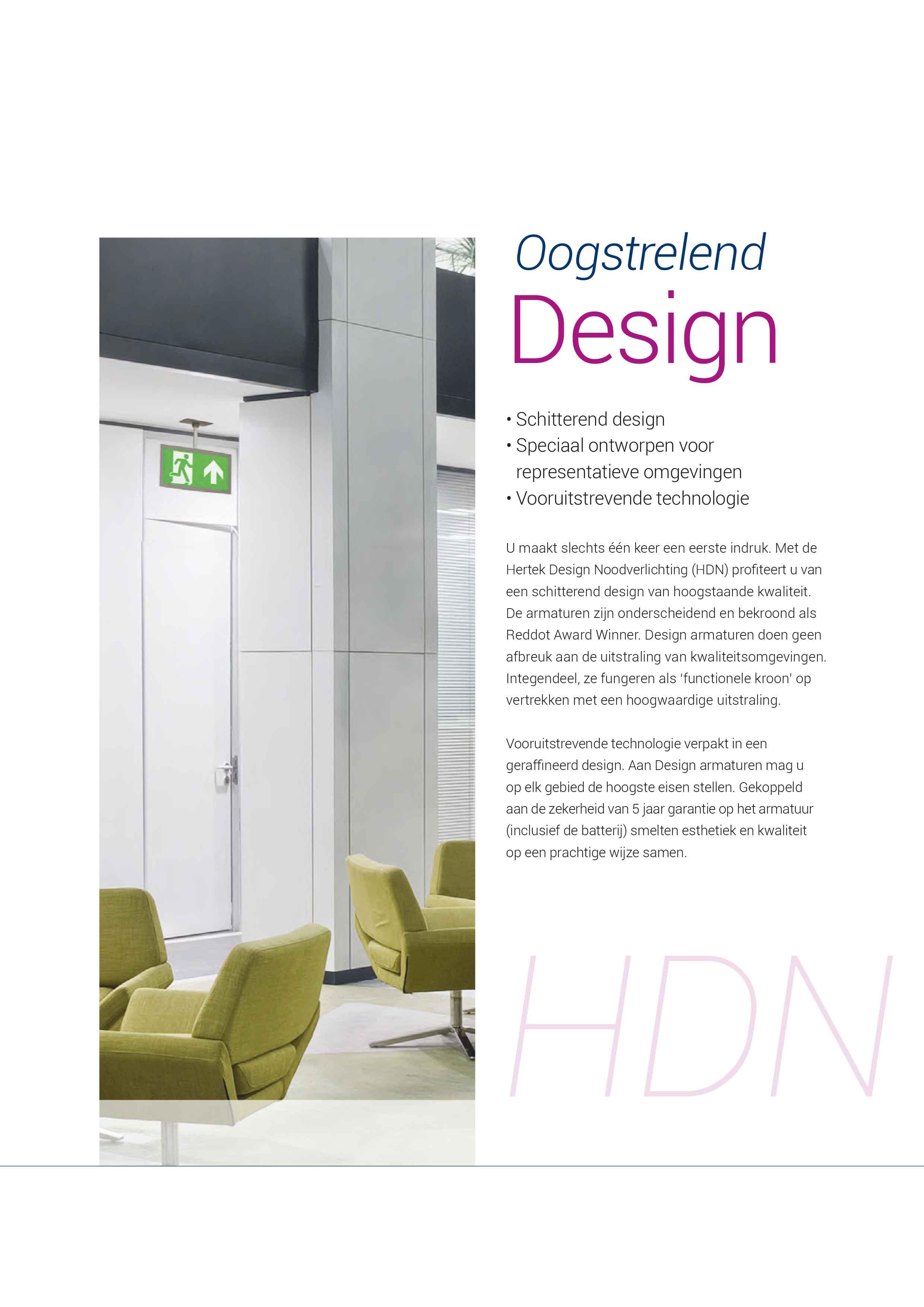 design-noodverlichting-hoofdpagina