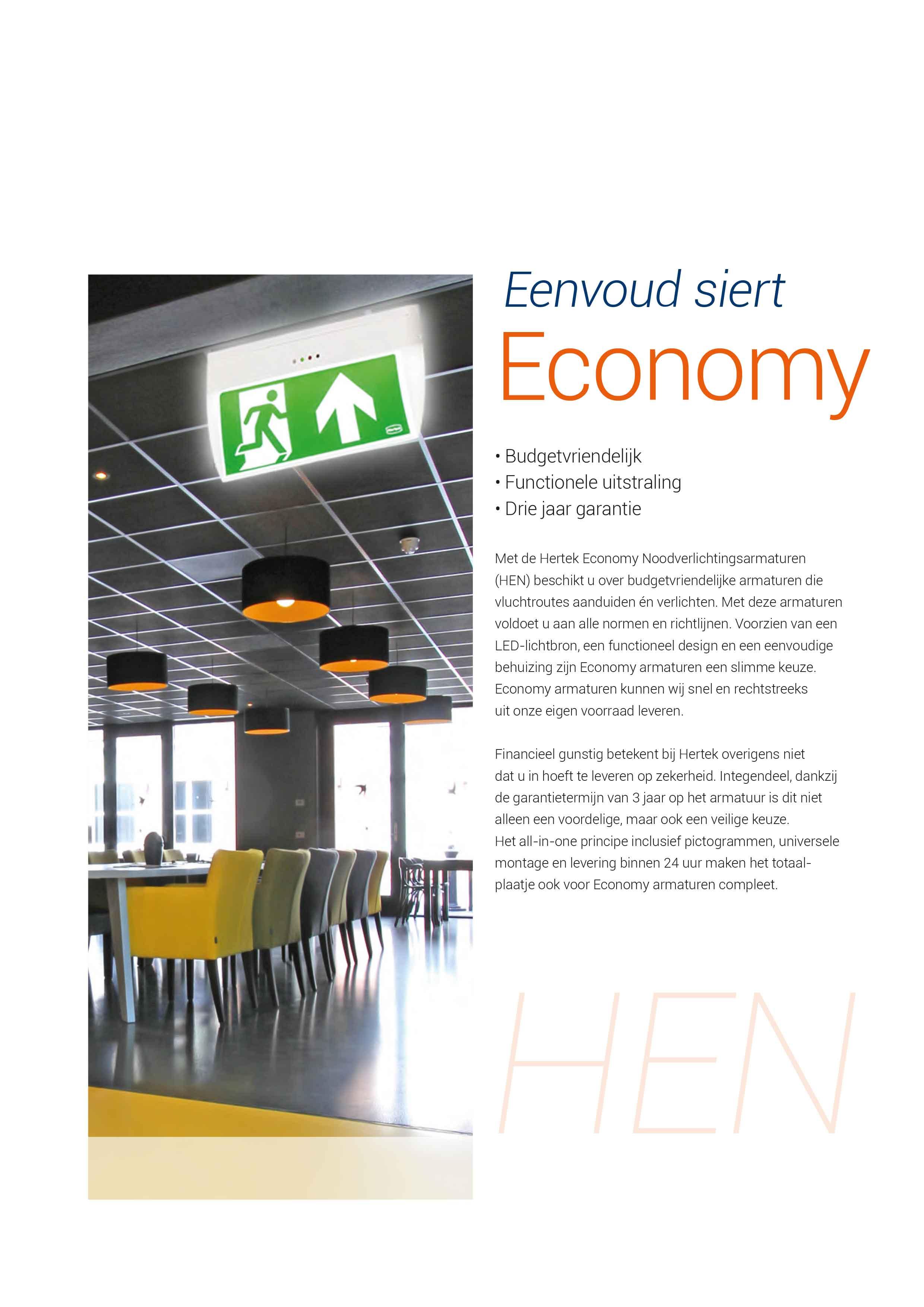 economy-noodverlichting-hoofdpagina