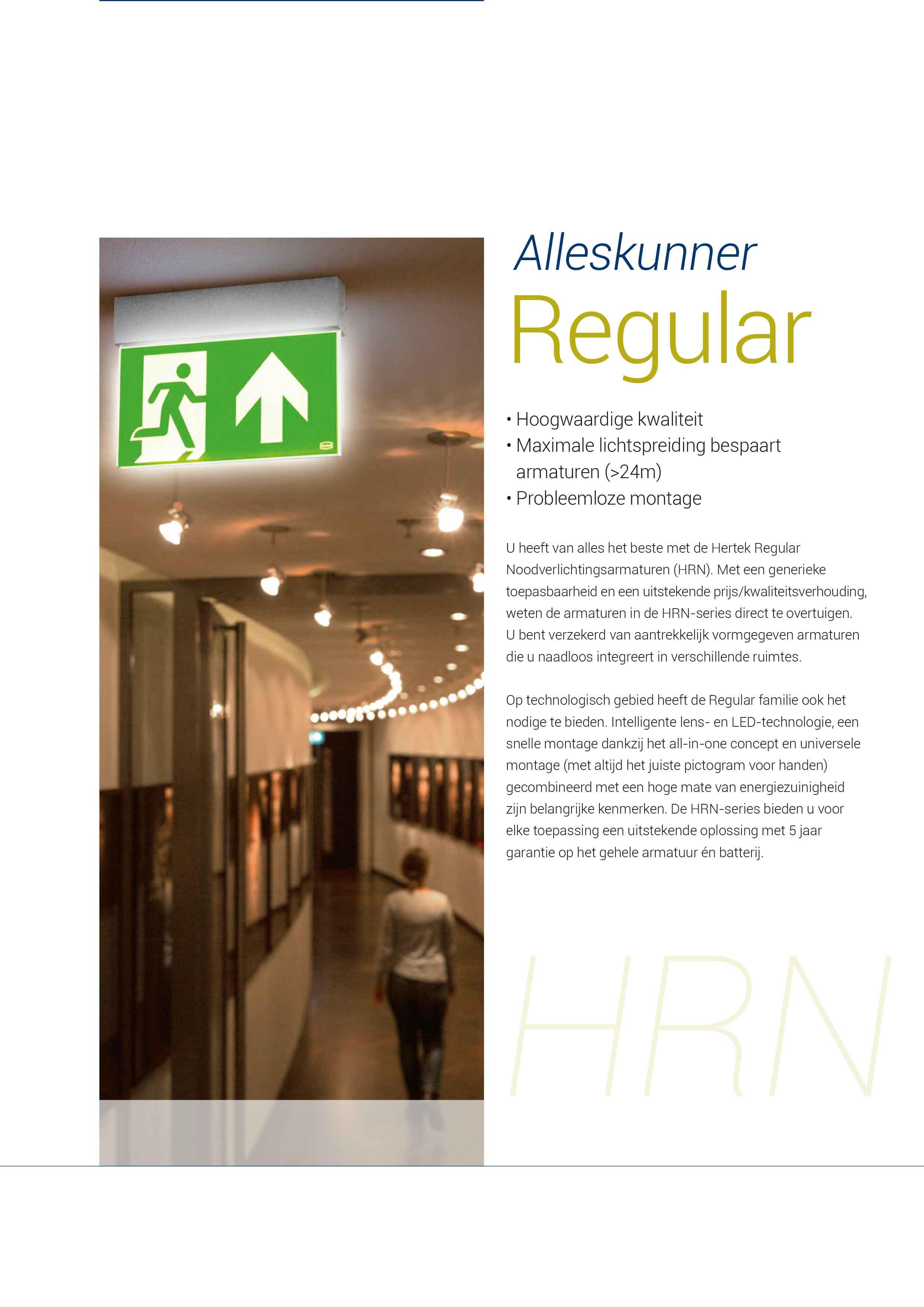 reguliar-noodverlichting-hoofdpagina